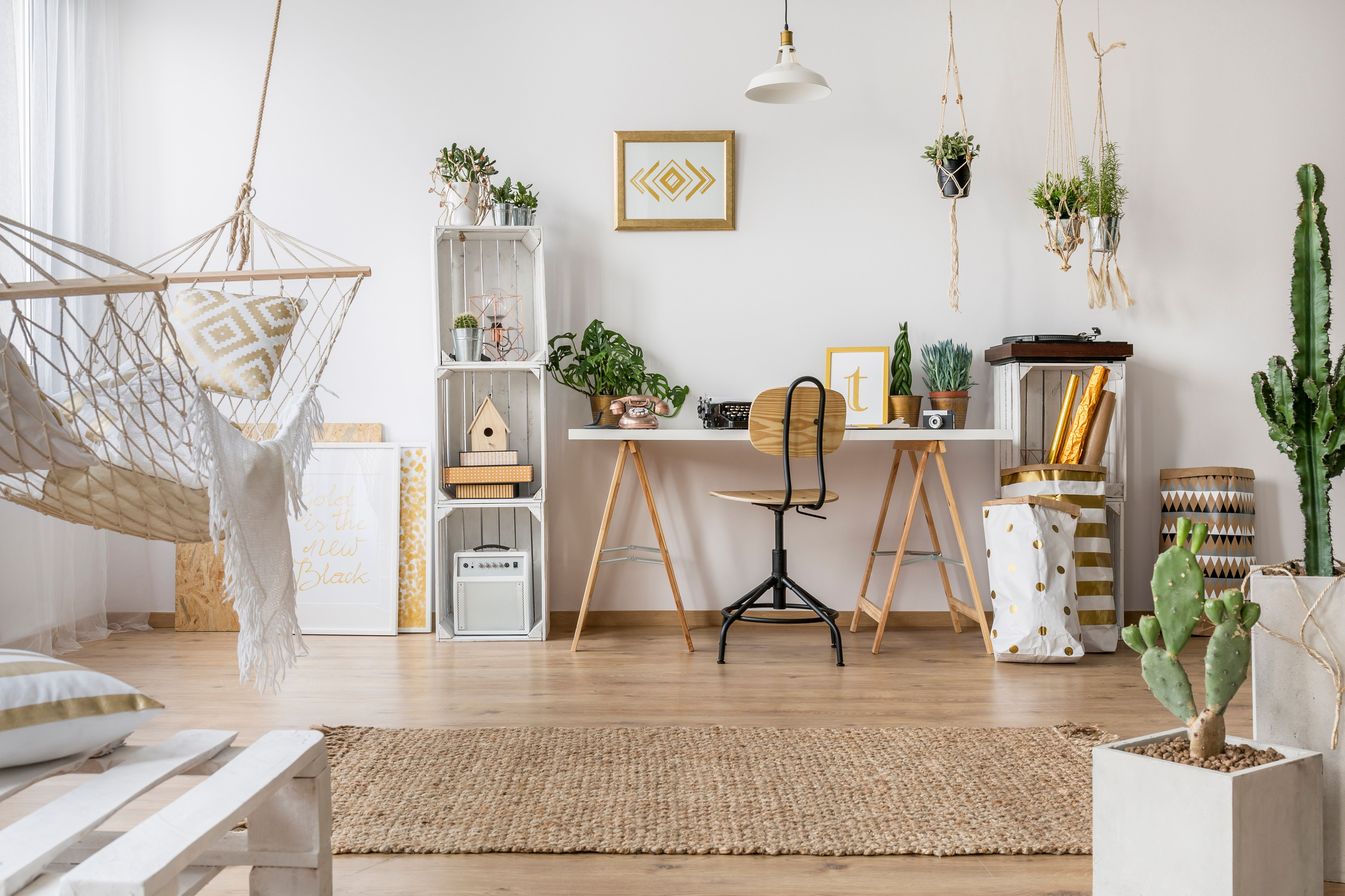 Best 17 Affordable Bohemian Furniture And Home Decor Sites This Month