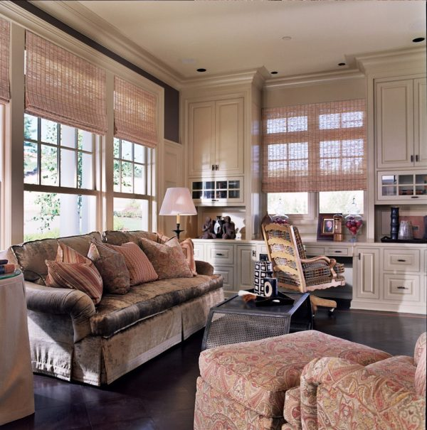 Best Living Room Decorating And Designs By Tina Barclay – Lake This Month