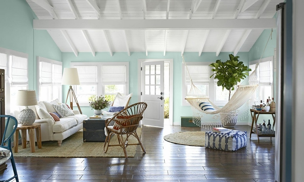 Best Beach House Decor Ideas Coastal Living Inspiration This Month
