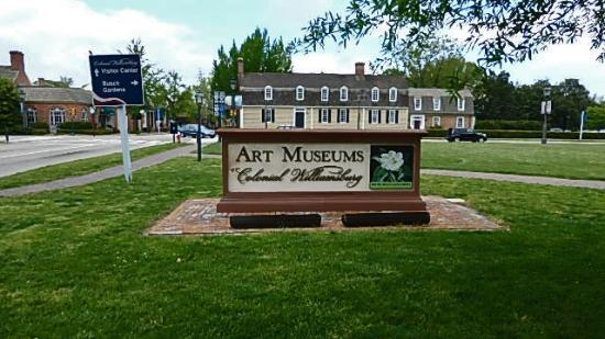 Best Crafts Picture Of Dewitt Wallace Decorative Arts Museum This Month