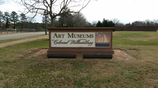 Best Art Museums Sign Picture Of Dewitt Wallace Decorative This Month