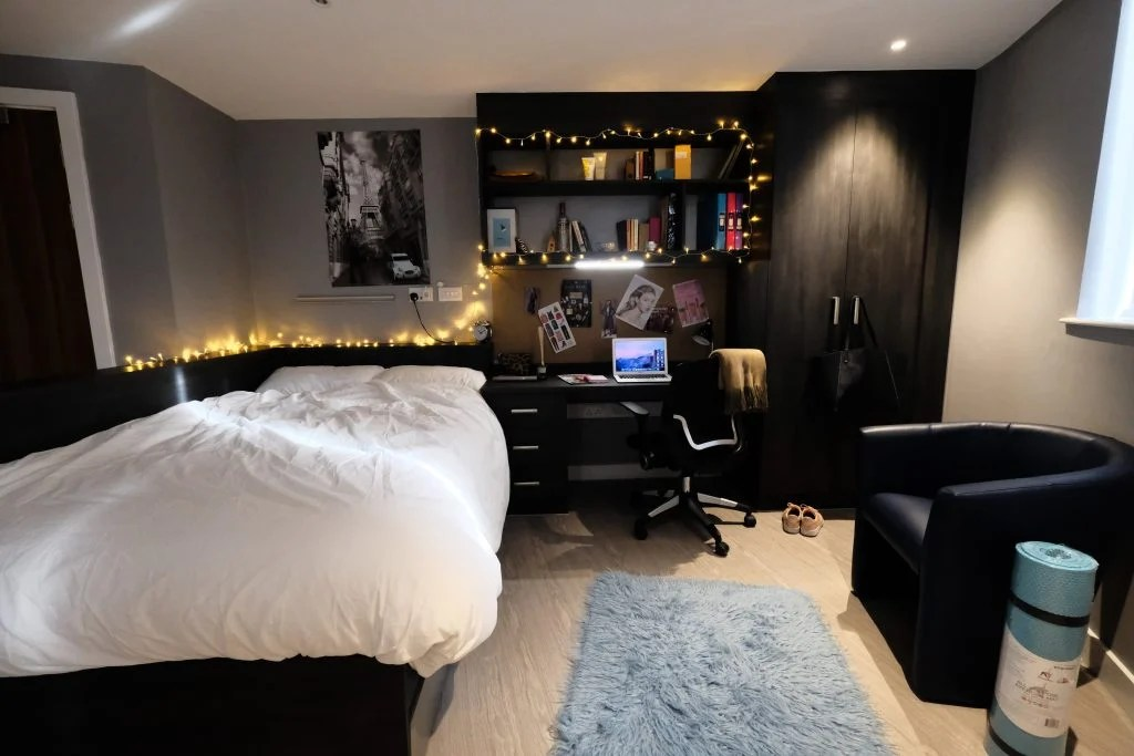 Best How To Decorate Your Room To Fit Your Cardiff Stereotype This Month