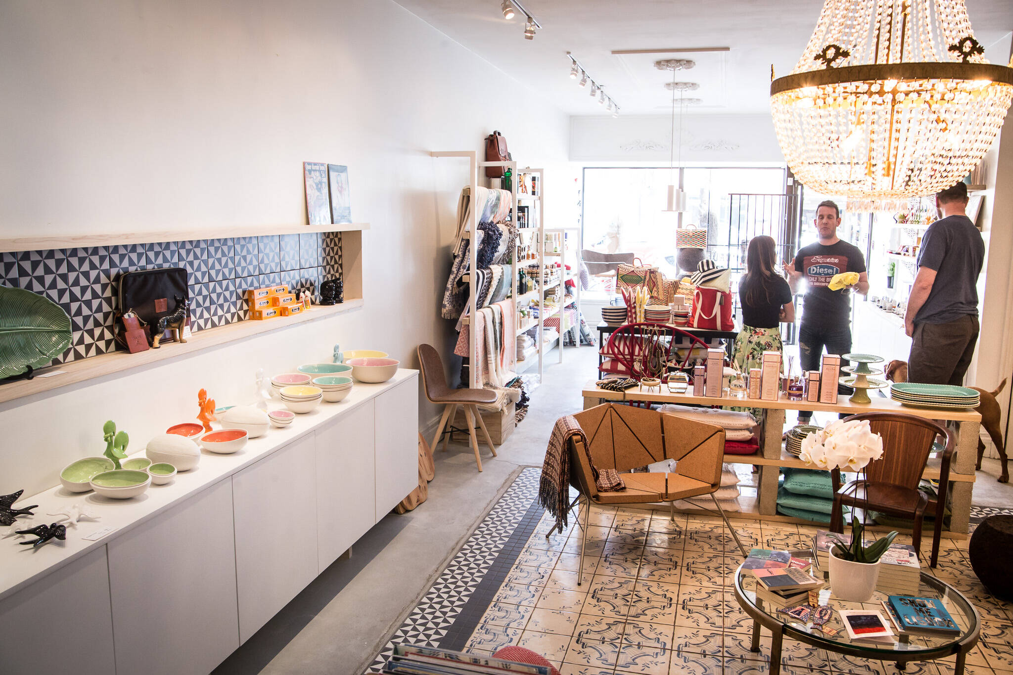 Best The Best Places To Buy Unique Gifts In Toronto This Month