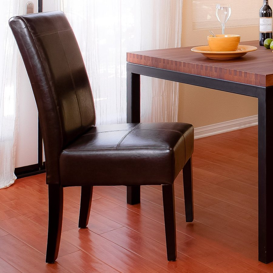 Best Selling Home Decor Set Of 2 Pertica Chocolate Brown This Month