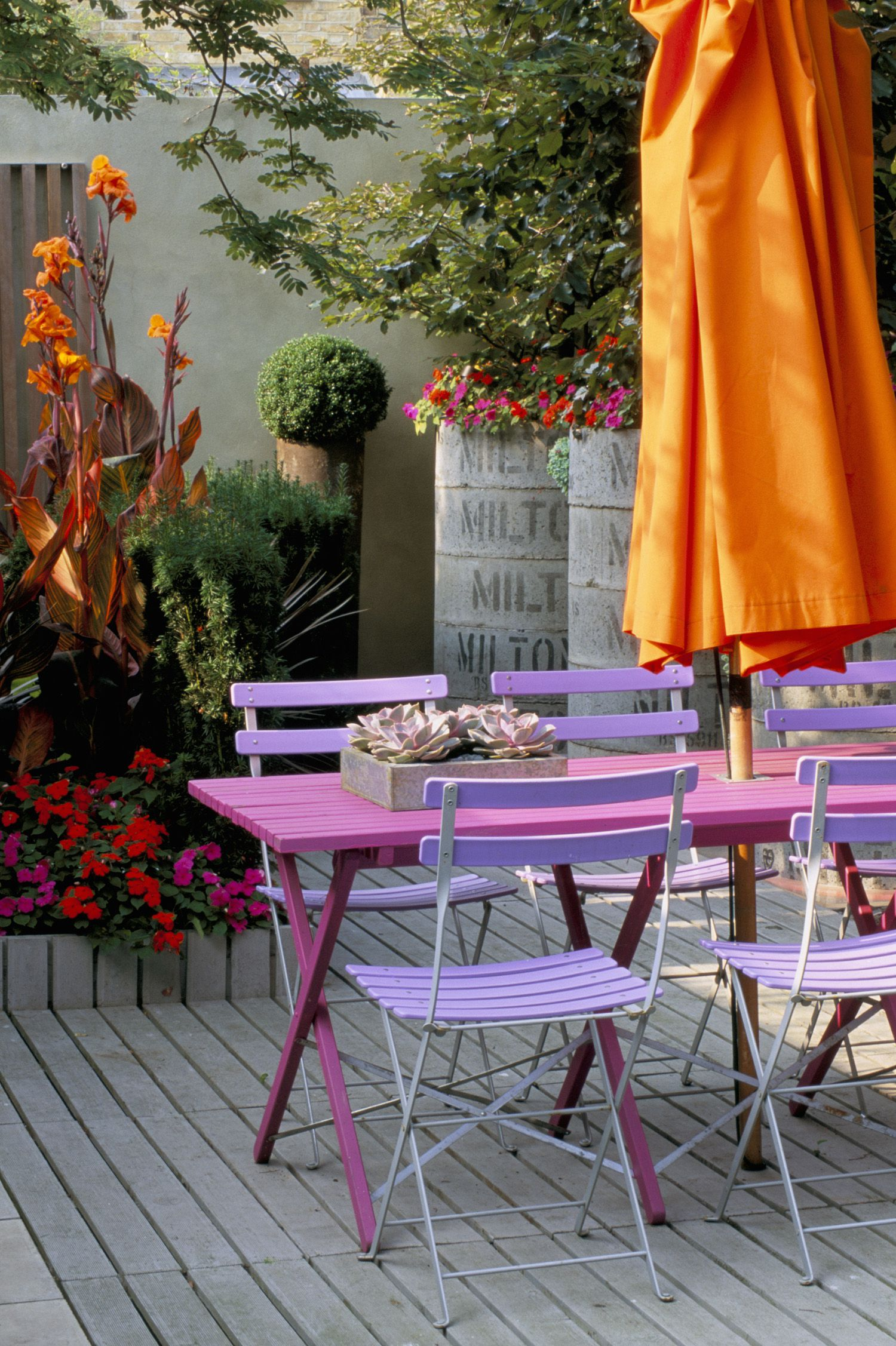 Best Budget Friendly Outdoor Decorating Ideas This Month