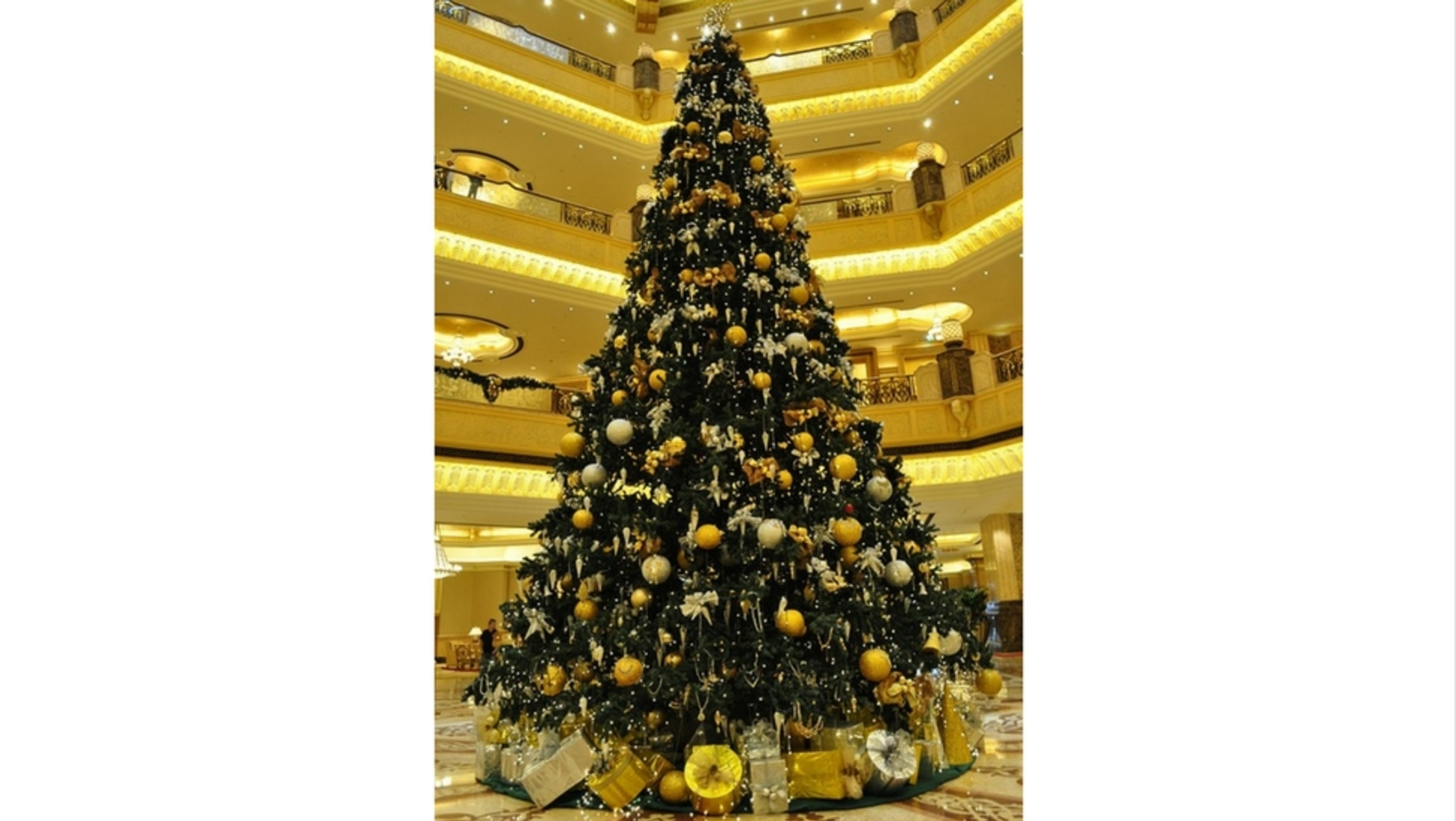 Best Top 5 Most Expensive Christmas Decorations Catawiki This Month