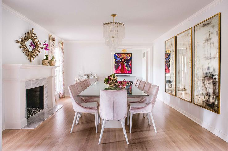 Best Oval Marble Top Dining Table With Gray Saarinen Executive This Month