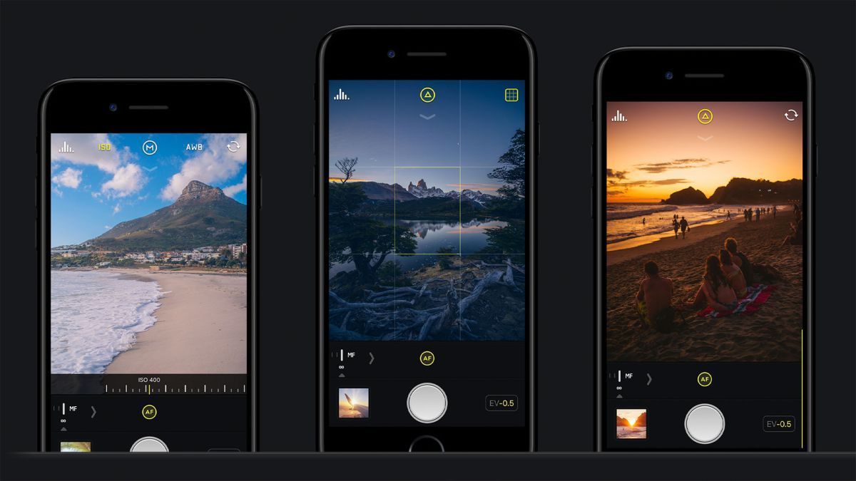 Best 49 Best Photo Apps And Photo Editing Software Creative Bloq This Month