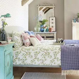 Best Budget Bedroom Ideas – Cheap Bedrooms – Budget Bedroom Decor This Month