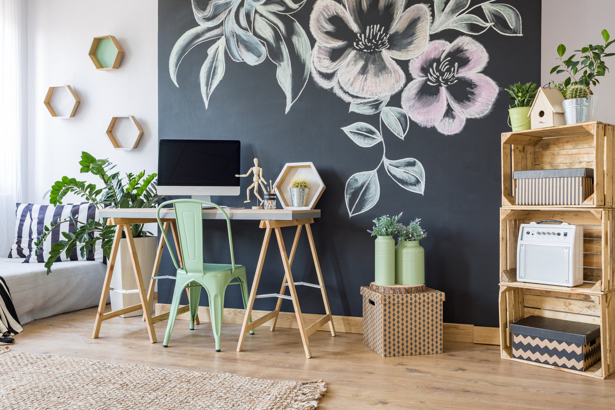 Best 10 Fun Office Decor Finds For Desk Orating Like A Pro This Month