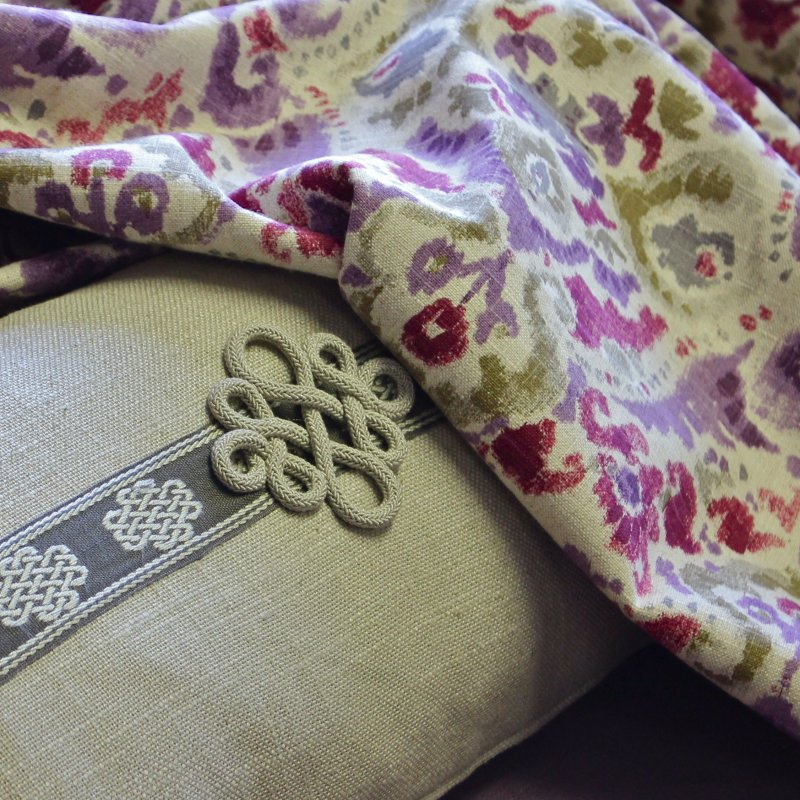 Best Fabric Stores In Memphis Johnson S Fabrics This Month
