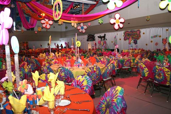 Best 70S Disco Fever Party Ideas South Florida Catering South This Month
