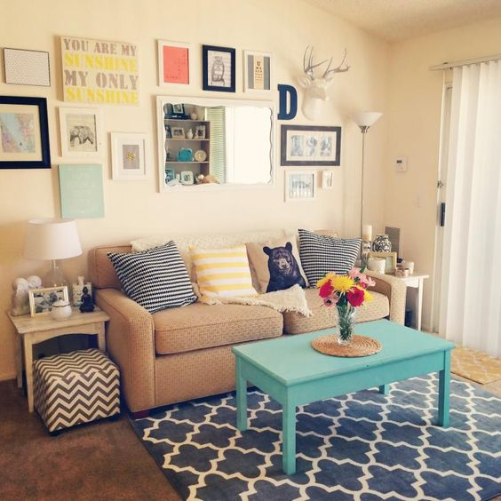 Best 1000 Ideas About Target Living Room On Pinterest Living This Month
