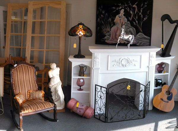 Best Contact Us Antique Store Ultra Discount Vintage Home This Month
