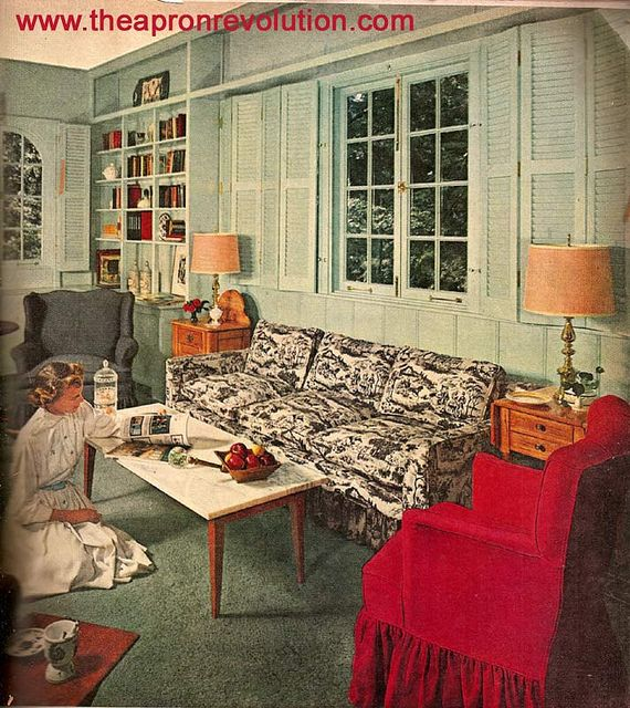 Best 1000 Ideas About Early American Decorating On Pinterest This Month
