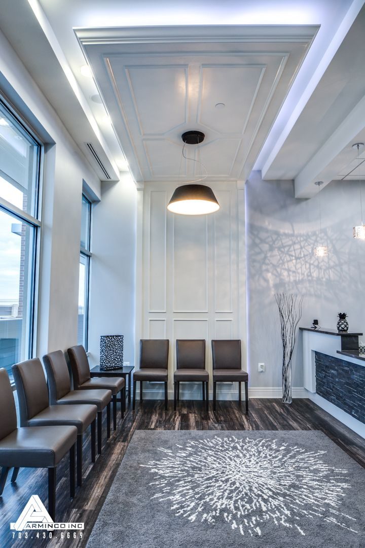 Best 25 Office Waiting Rooms Ideas On Pinterest Waiting This Month