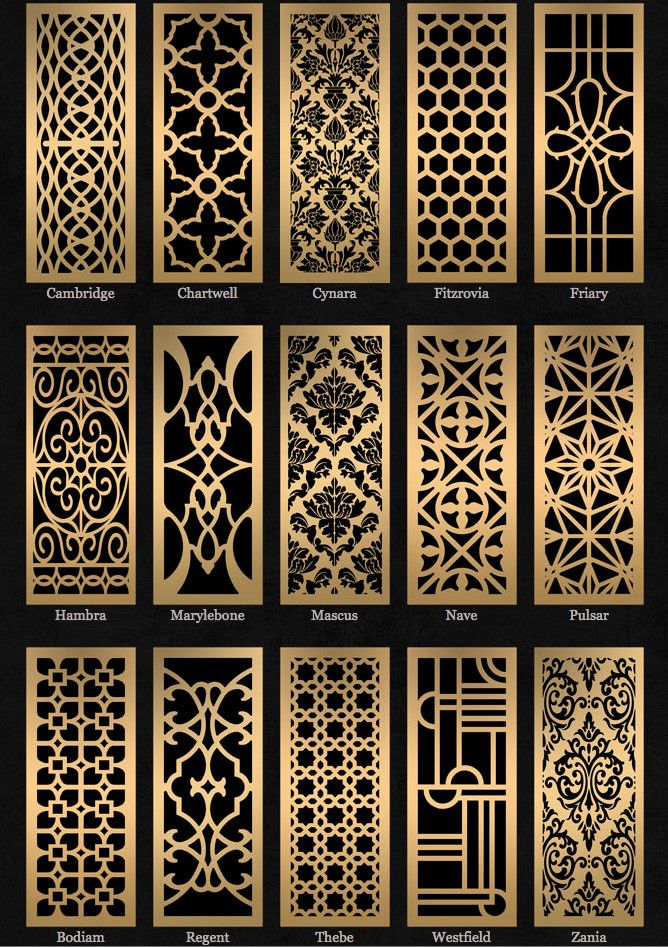 Best Decorative Paneling Spaces Traditional With Decorative This Month
