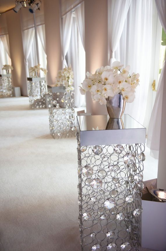Best 1000 Ideas About Cocktail Table Decor On Pinterest This Month