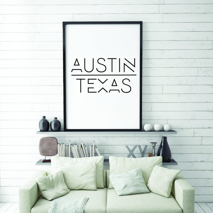 Best 1000 Ideas About Texas Home Decor On Pinterest Rustic This Month