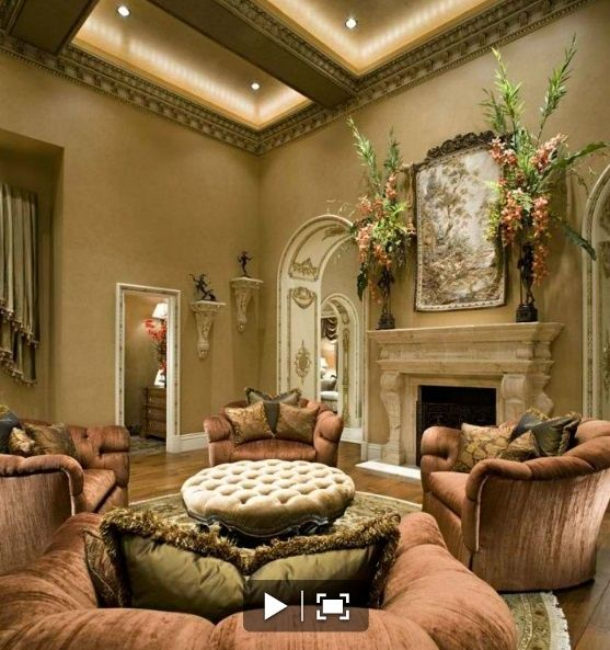Best Old World Tuscan Tuscan Old World Italian French Decor This Month