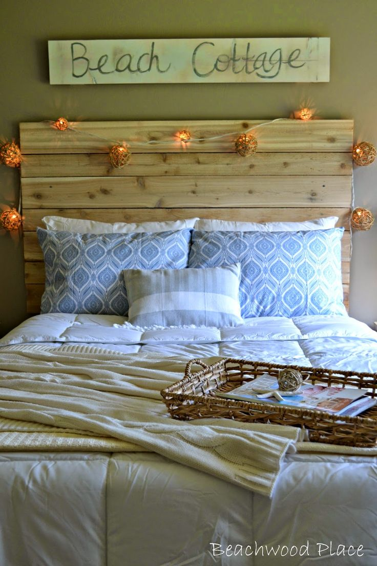 Best 89 Best Images About Beach Cottage Decor On Pinterest This Month