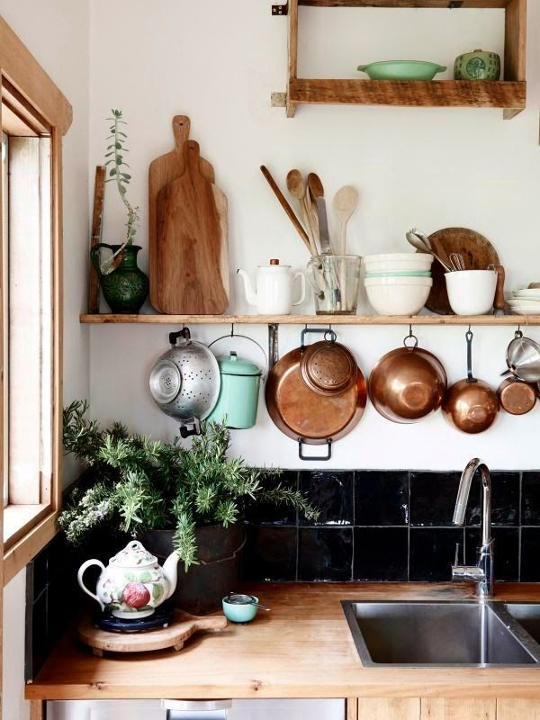 Best 25 Best Ideas About Earthy Home Decor On Pinterest This Month