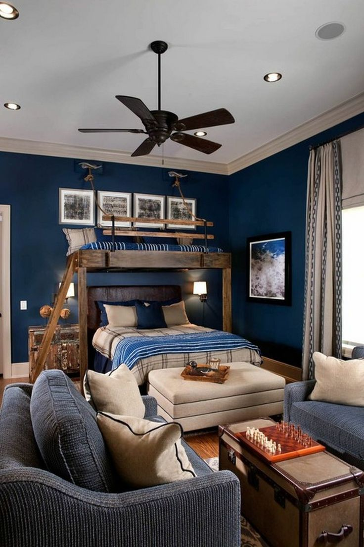Best 25 Teenage Boy Rooms Ideas On Pinterest This Month
