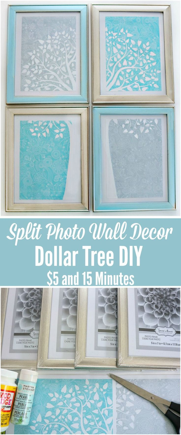 Best 10 Best Ideas About Dollar Tree Decor On Pinterest This Month