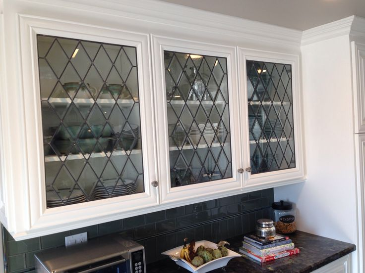Best 25 Best Ideas About Leaded Glass Cabinets On Pinterest This Month