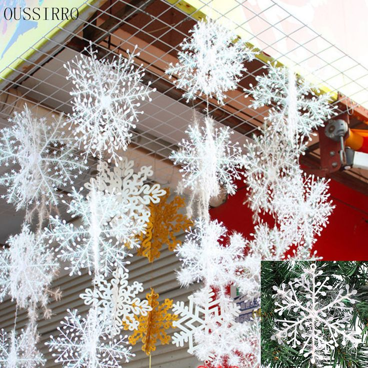 Best 25 Artificial Snow Ideas On Pinterest Fake Snow This Month