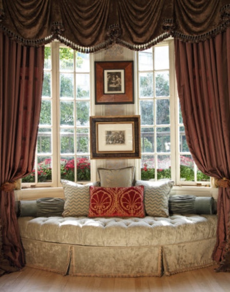 Best 36 Best Images About Bay Window On Pinterest Bay Window This Month