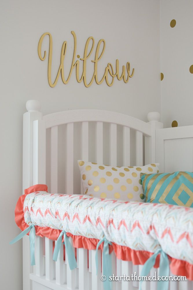 Best 1000 Ideas About Baby Name Signs On Pinterest Baby This Month