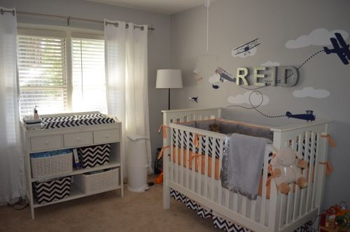 Best 1000 Images About Airplane Nursery Decor Ideas On This Month