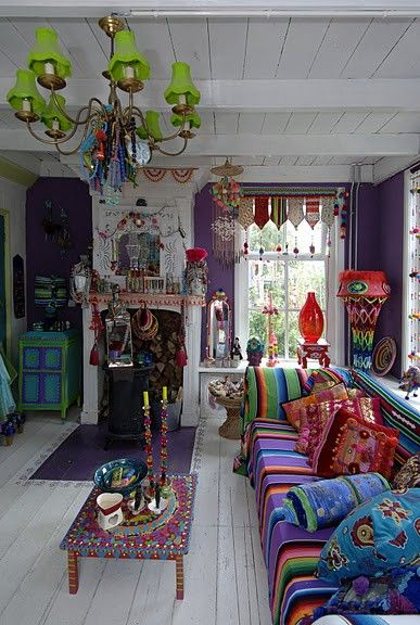 Best 1000 Ideas About Bohemian Style On Pinterest Boho Style This Month