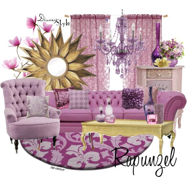Best 25 Best Ideas About Rapunzel Room On Pinterest Tangled This Month