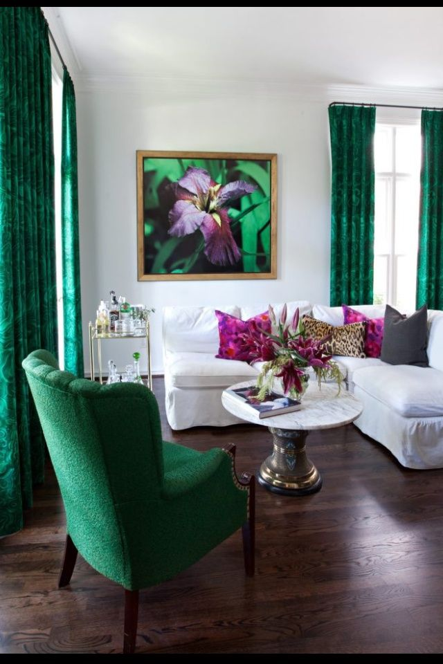 Best 17 Best Ideas About Emerald Green Bedrooms On Pinterest This Month