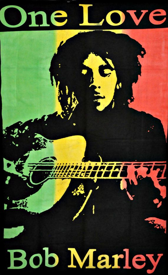 Best Bob Marley Wall Decal Bob Marley Tapestry Art By This Month