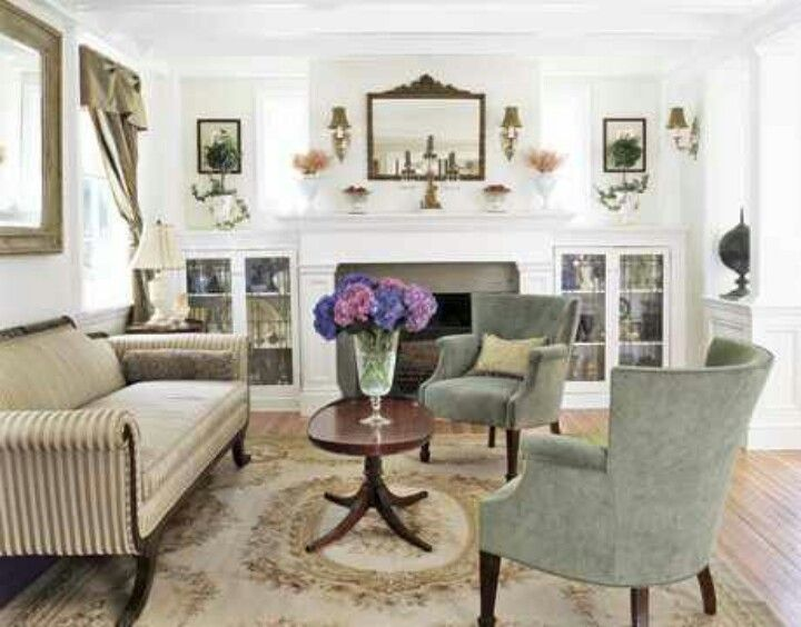 Best 1920S Living Room Old House Living Pinterest House This Month