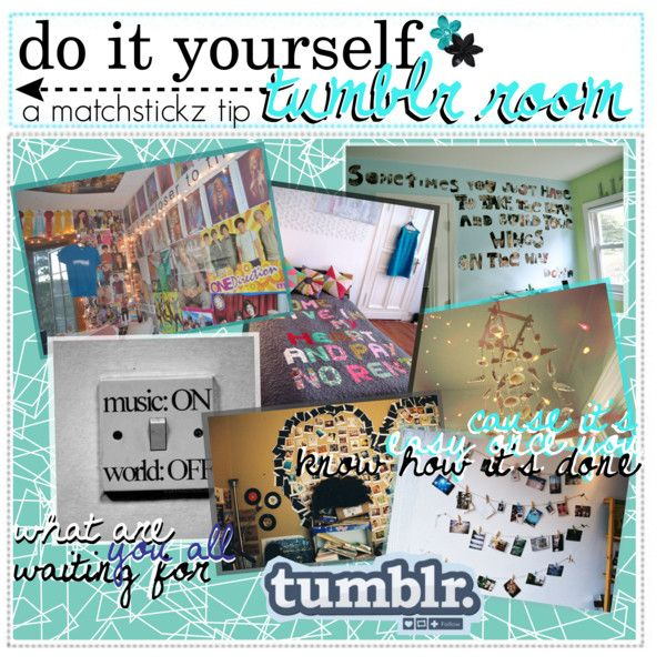 Best 9 Best Images About Room Decor On Pinterest Hipster This Month