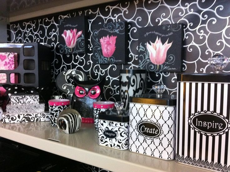 Best 25 Decorate My Cubicle Ideas On Pinterest This Month