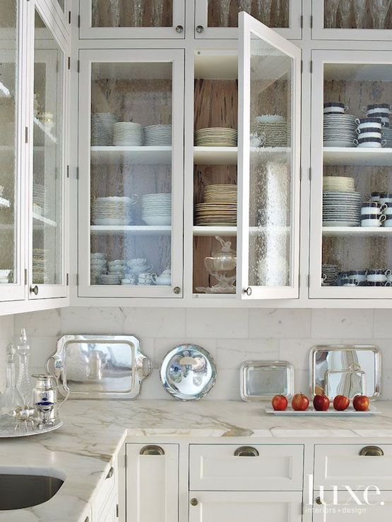 Best 25 Best Ideas About Glass Cabinet Doors On Pinterest This Month