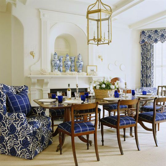 Best 1000 Images About Navy Dining Room On Pinterest Tan This Month
