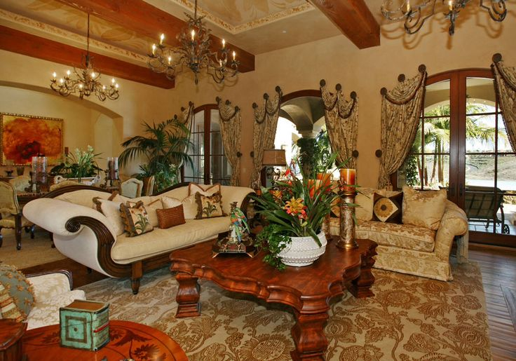 Best 1842 Best Images About Home Decor On Pinterest Tuscan This Month