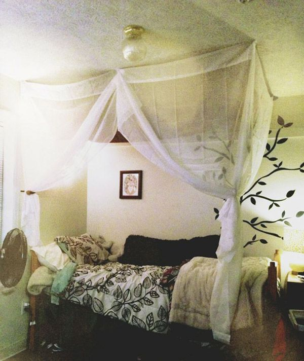 Best 17 Best Ideas About Dorm Room Pictures On Pinterest This Month