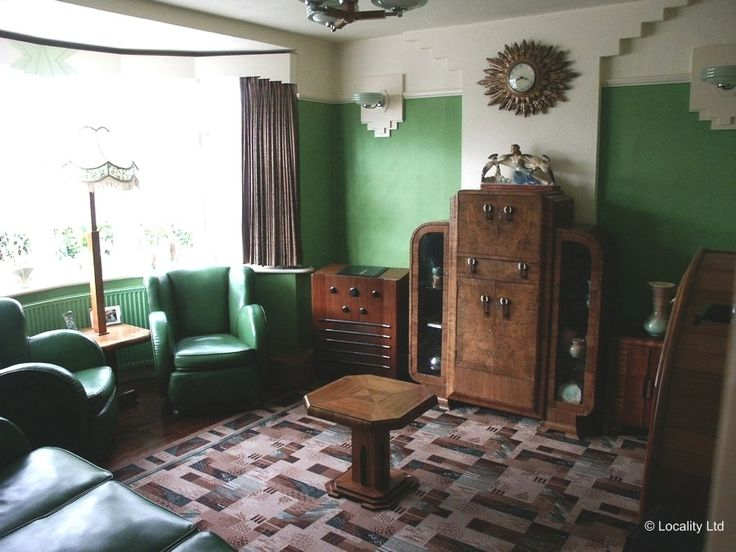 Best 25 Best Ideas About 1940S House On Pinterest 1930S This Month