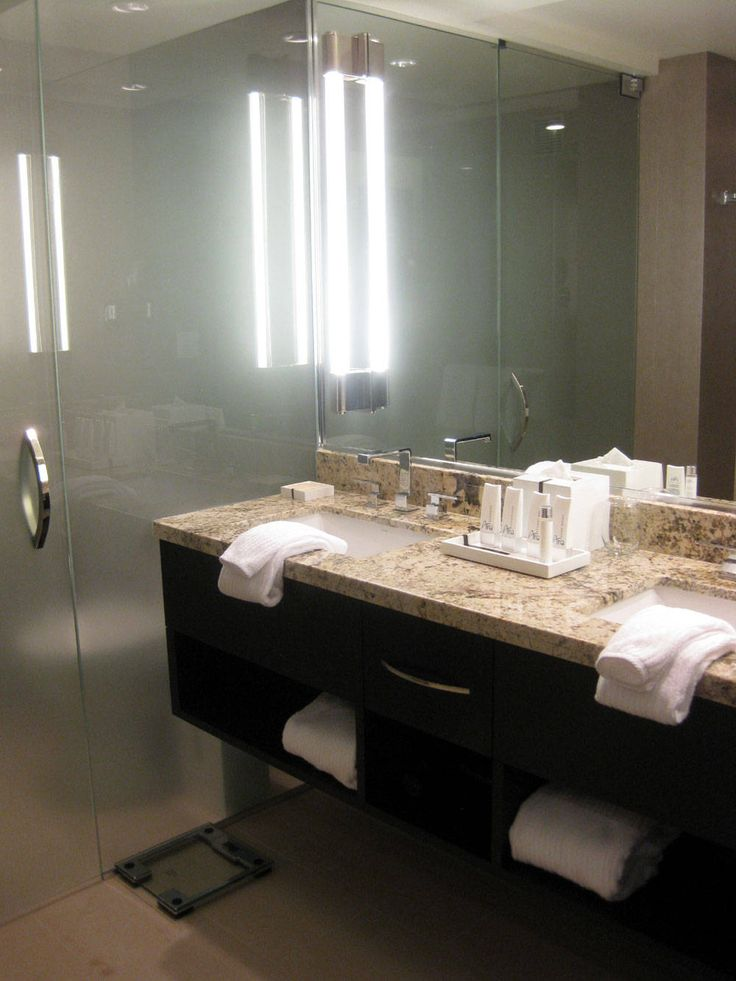 Best 25 Best Images About Bathroom Vanities On Pinterest This Month