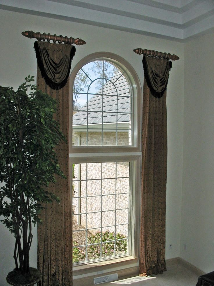 Best 60 Best Images About Jc Penney In Home Custom Window This Month