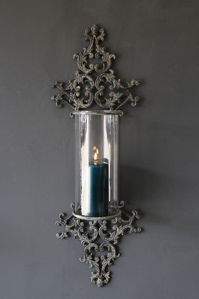 Best 25 Candle Wall Sconces Ideas On Pinterest Candle This Month