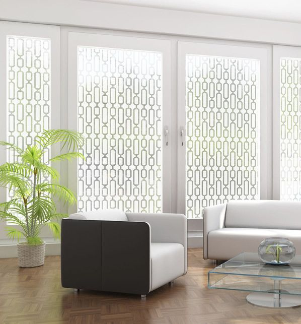 Best 49 Best Images About Frosted Glass Decals On Pinterest This Month