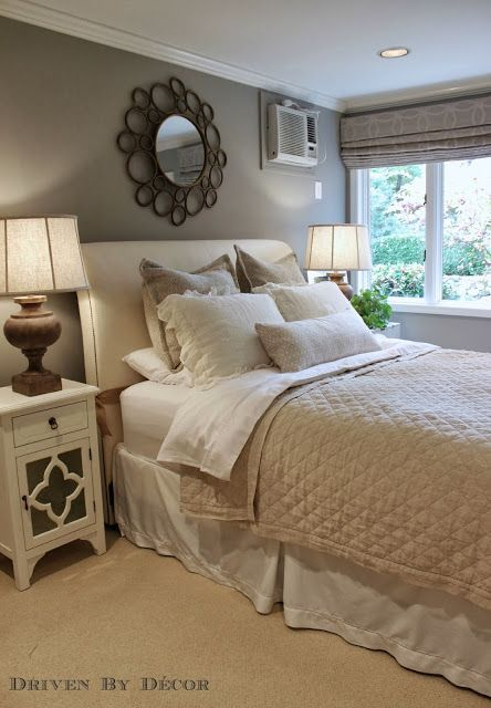Best 1000 Ideas About Tan Bedroom On Pinterest Tan Bedroom This Month